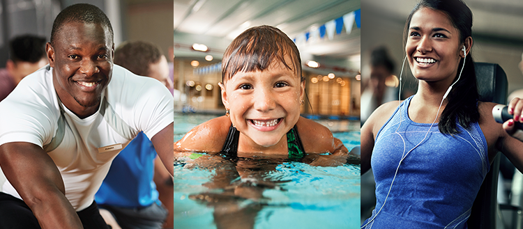 NOW OFFERING FREE MEMBERSHIPS FOR 7TH GRADERS! | YMCA of