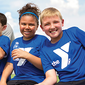 Bear-Glasgow Family YMCA | YMCA of Delaware